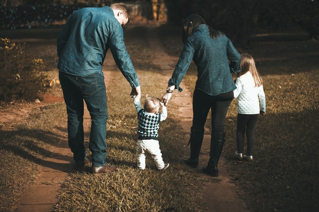 Effective Parenting Styles